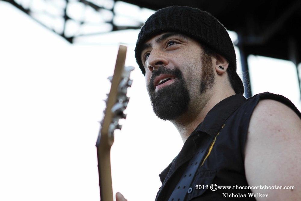 Anthrax_Rockstar_Mayhem_Tampa_7-13-2012_013.jpg