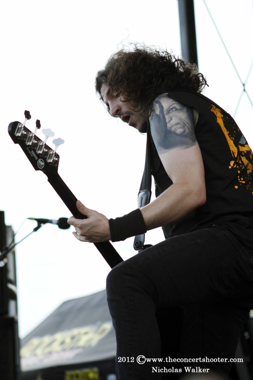Anthrax_Rockstar_Mayhem_Tampa_7-13-2012_014.jpg