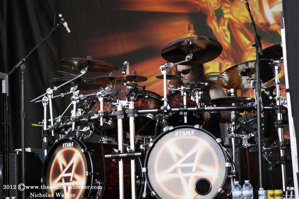 Anthrax_Rockstar_Mayhem_Tampa_7-13-2012_016.jpg