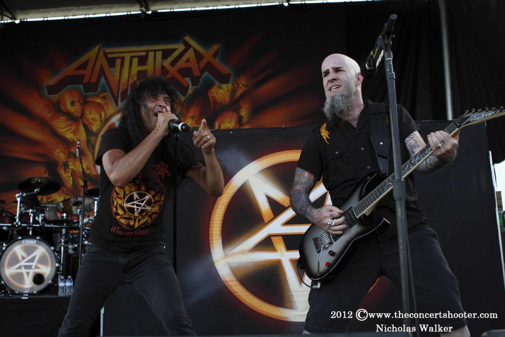 Anthrax_Rockstar_Mayhem_Tampa_7-13-2012_018.jpg
