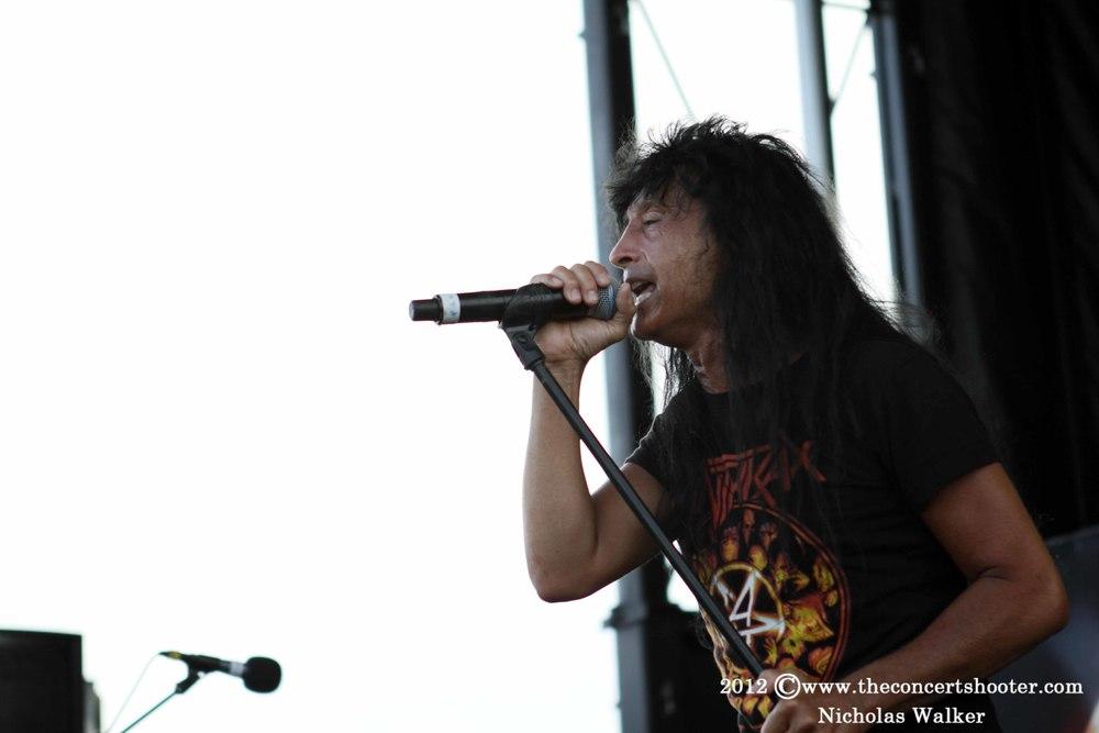 Anthrax_Rockstar_Mayhem_Tampa_7-13-2012_017.jpg
