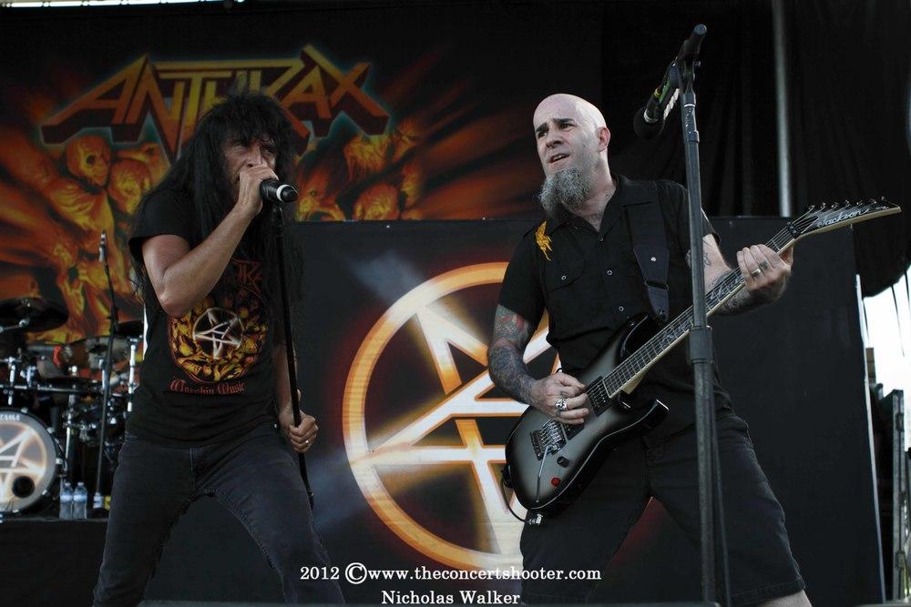 Anthrax_Rockstar_Mayhem_Tampa_7-13-2012_022.jpg