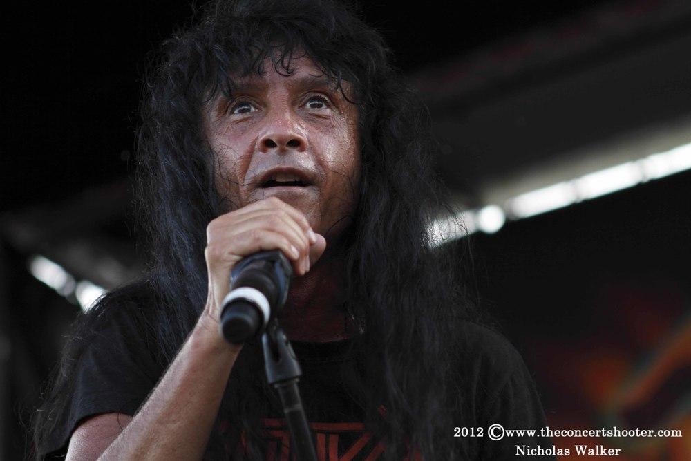 Anthrax_Rockstar_Mayhem_Tampa_7-13-2012_025.jpg