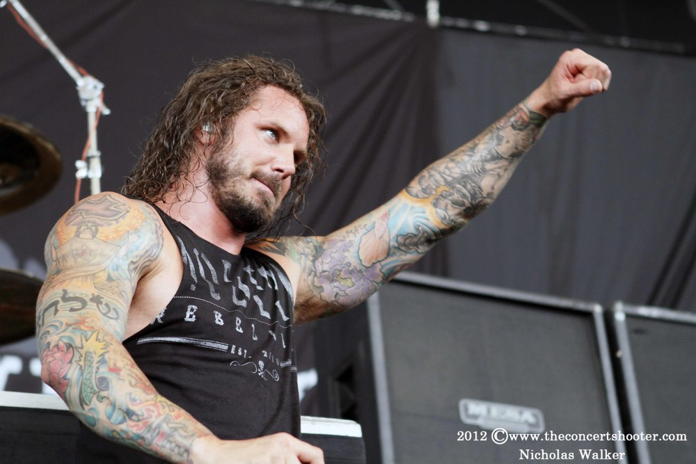 As_I_Lay_Dying_Rockstar_Mayhem_Tampa_7-13-2012_008.jpg