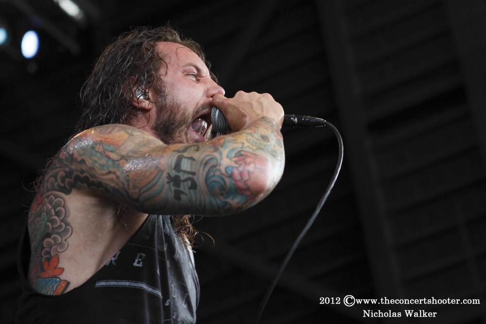 As_I_Lay_Dying_Rockstar_Mayhem_Tampa_7-13-2012_011.jpg