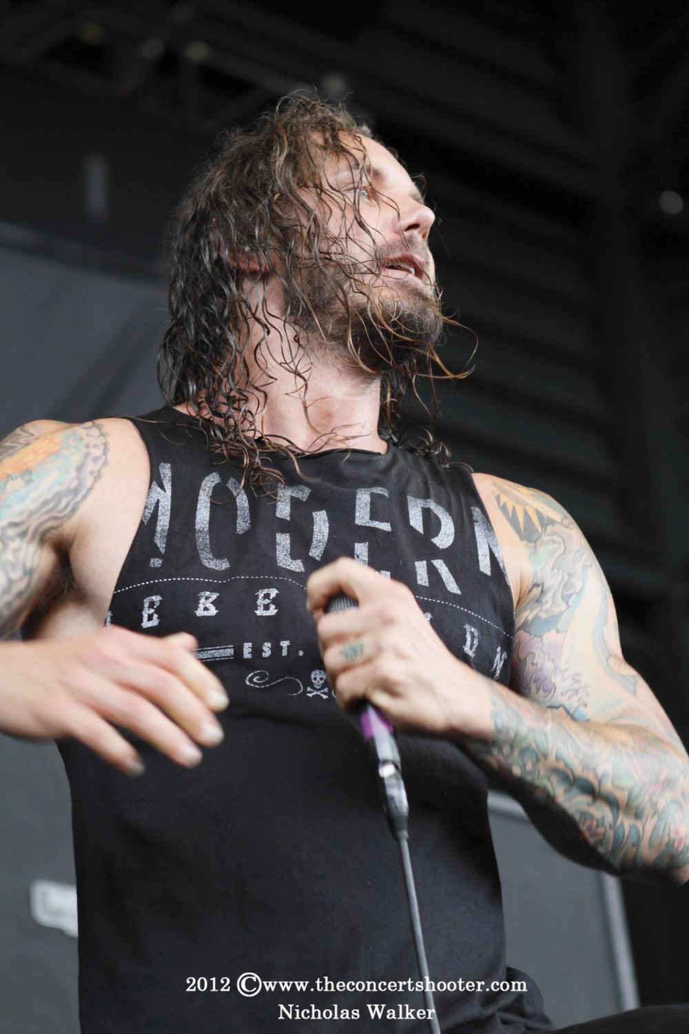 As_I_Lay_Dying_Rockstar_Mayhem_Tampa_7-13-2012_015.jpg