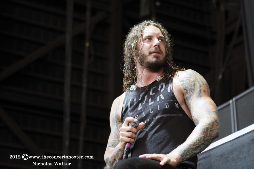 As_I_Lay_Dying_Rockstar_Mayhem_Tampa_7-13-2012_020.jpg