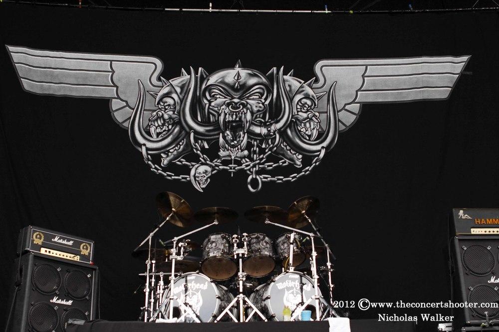 Motorhead_Rockstar_Mayhem_Tampa_7-13-2012_001.jpg