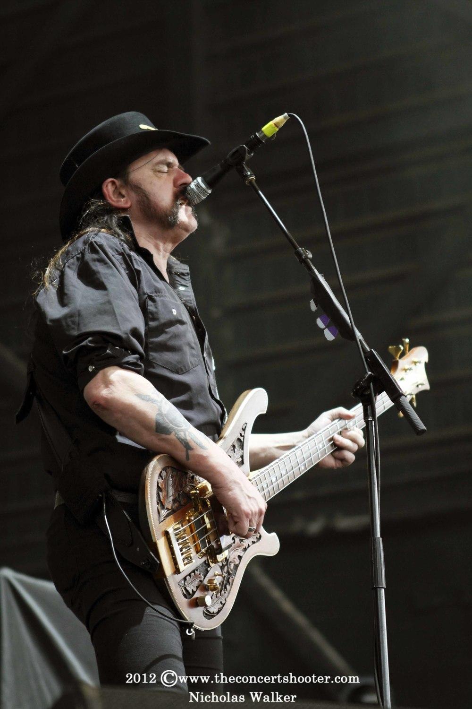 Motorhead_Rockstar_Mayhem_Tampa_7-13-2012_004.jpg
