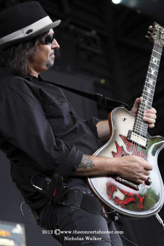 Motorhead_Rockstar_Mayhem_Tampa_7-13-2012_003.jpg