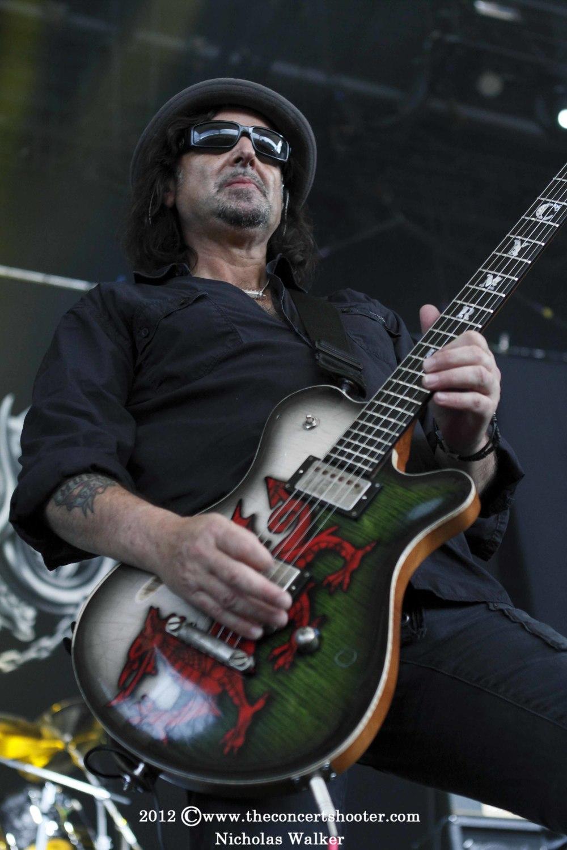 Motorhead_Rockstar_Mayhem_Tampa_7-13-2012_005.jpg