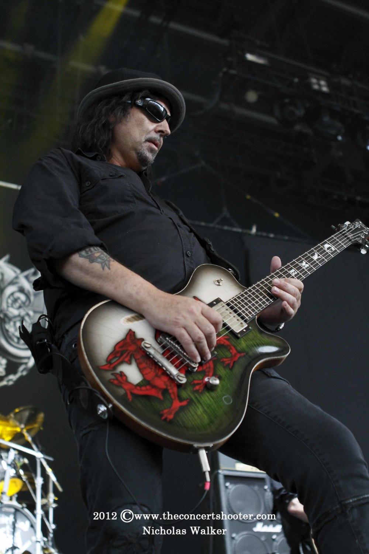 Motorhead_Rockstar_Mayhem_Tampa_7-13-2012_006.jpg