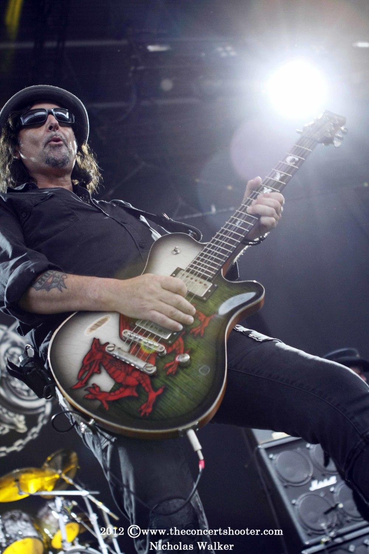 Motorhead_Rockstar_Mayhem_Tampa_7-13-2012_007.jpg