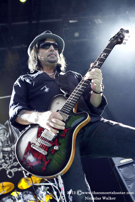 Motorhead_Rockstar_Mayhem_Tampa_7-13-2012_009.jpg