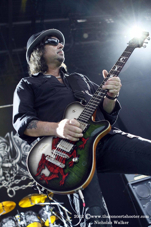 Motorhead_Rockstar_Mayhem_Tampa_7-13-2012_008.jpg