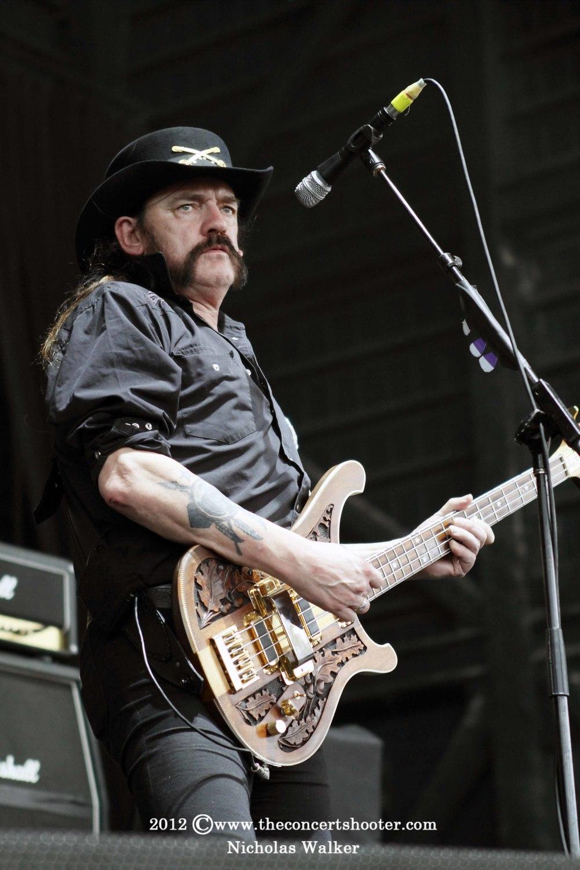 Motorhead_Rockstar_Mayhem_Tampa_7-13-2012_010.jpg