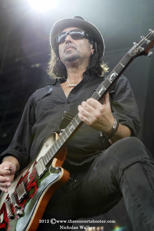 Motorhead_Rockstar_Mayhem_Tampa_7-13-2012_011.jpg