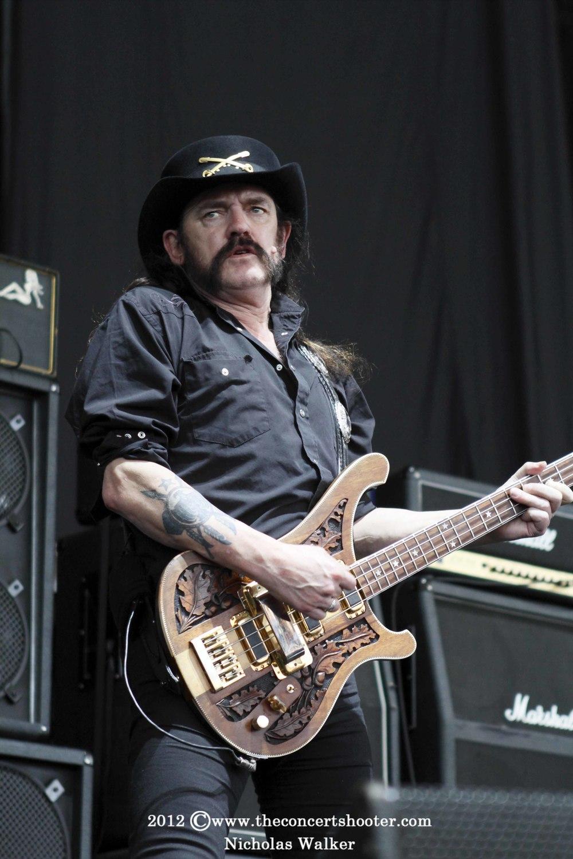 Motorhead_Rockstar_Mayhem_Tampa_7-13-2012_013.jpg
