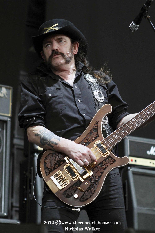 Motorhead_Rockstar_Mayhem_Tampa_7-13-2012_015.jpg