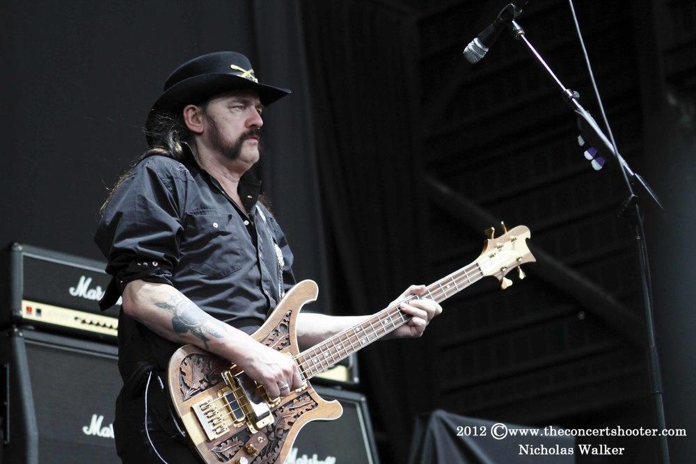 Motorhead_Rockstar_Mayhem_Tampa_7-13-2012_014.jpg