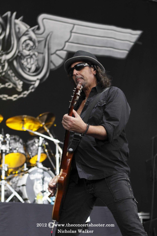 Motorhead_Rockstar_Mayhem_Tampa_7-13-2012_017.jpg