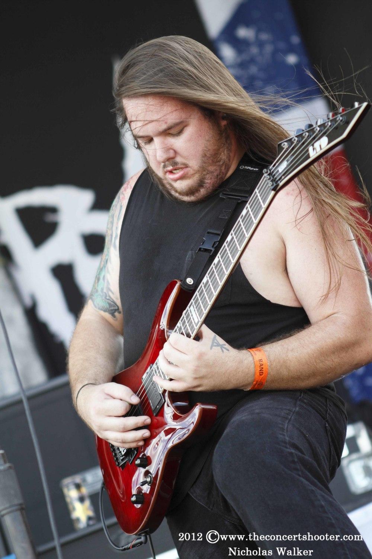 Path_To_Prevail_Rockstar_Mayhem_Tampa_7-13-2012_003.jpg