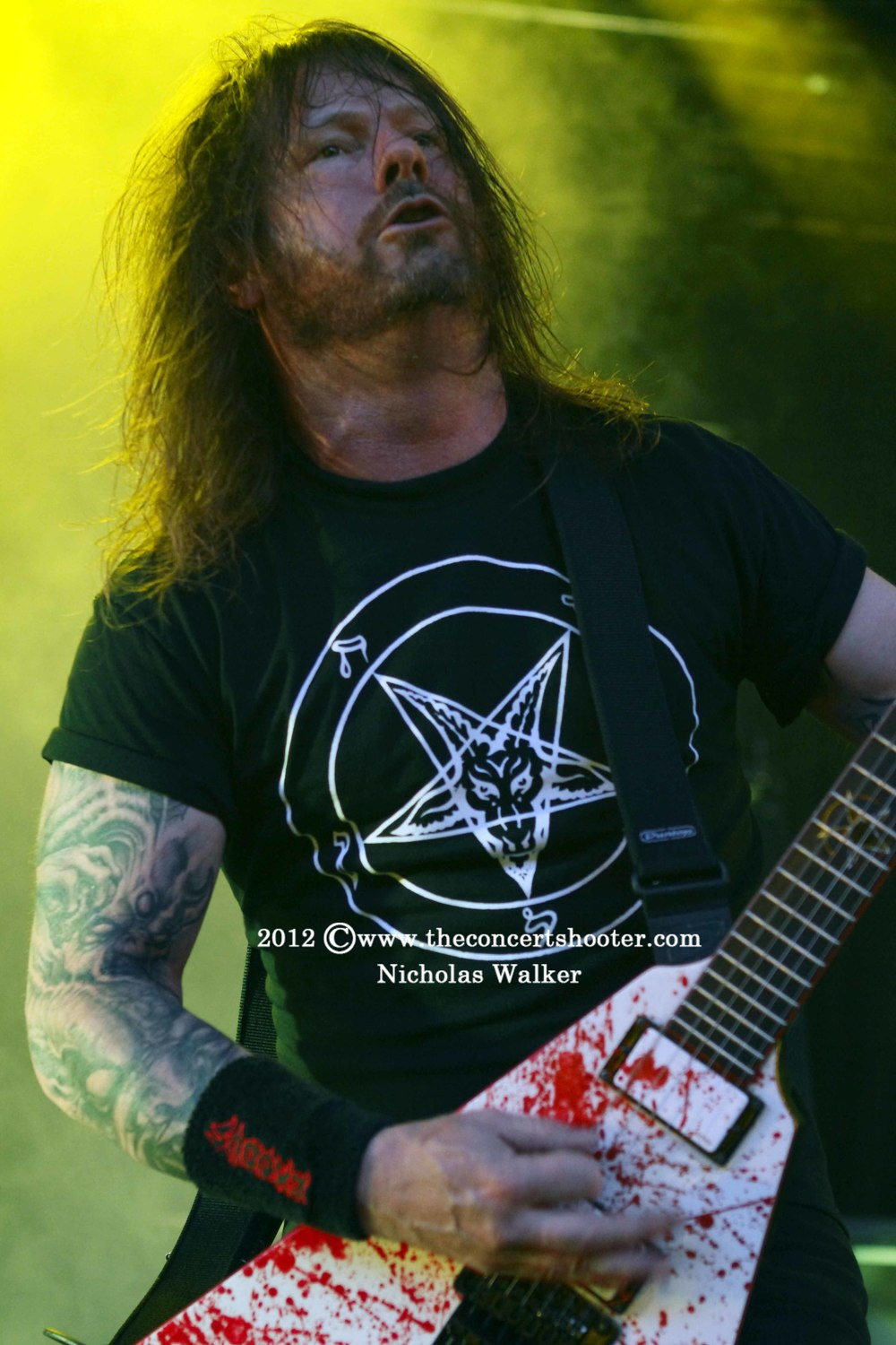 Slayer_Rockstar_Mayhem_Tampa_7-13-2012_004.jpg