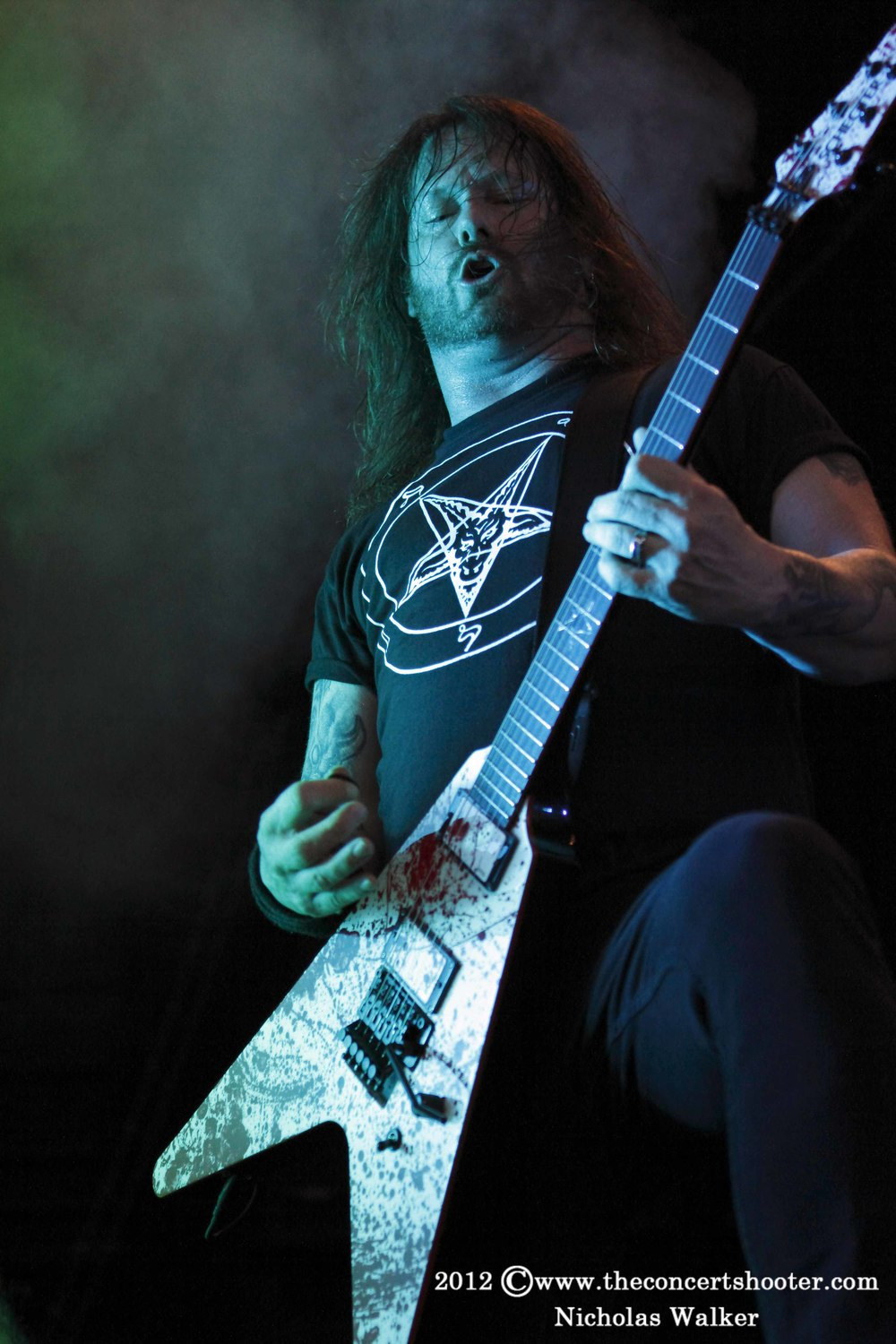 Slayer_Rockstar_Mayhem_Tampa_7-13-2012_005.jpg