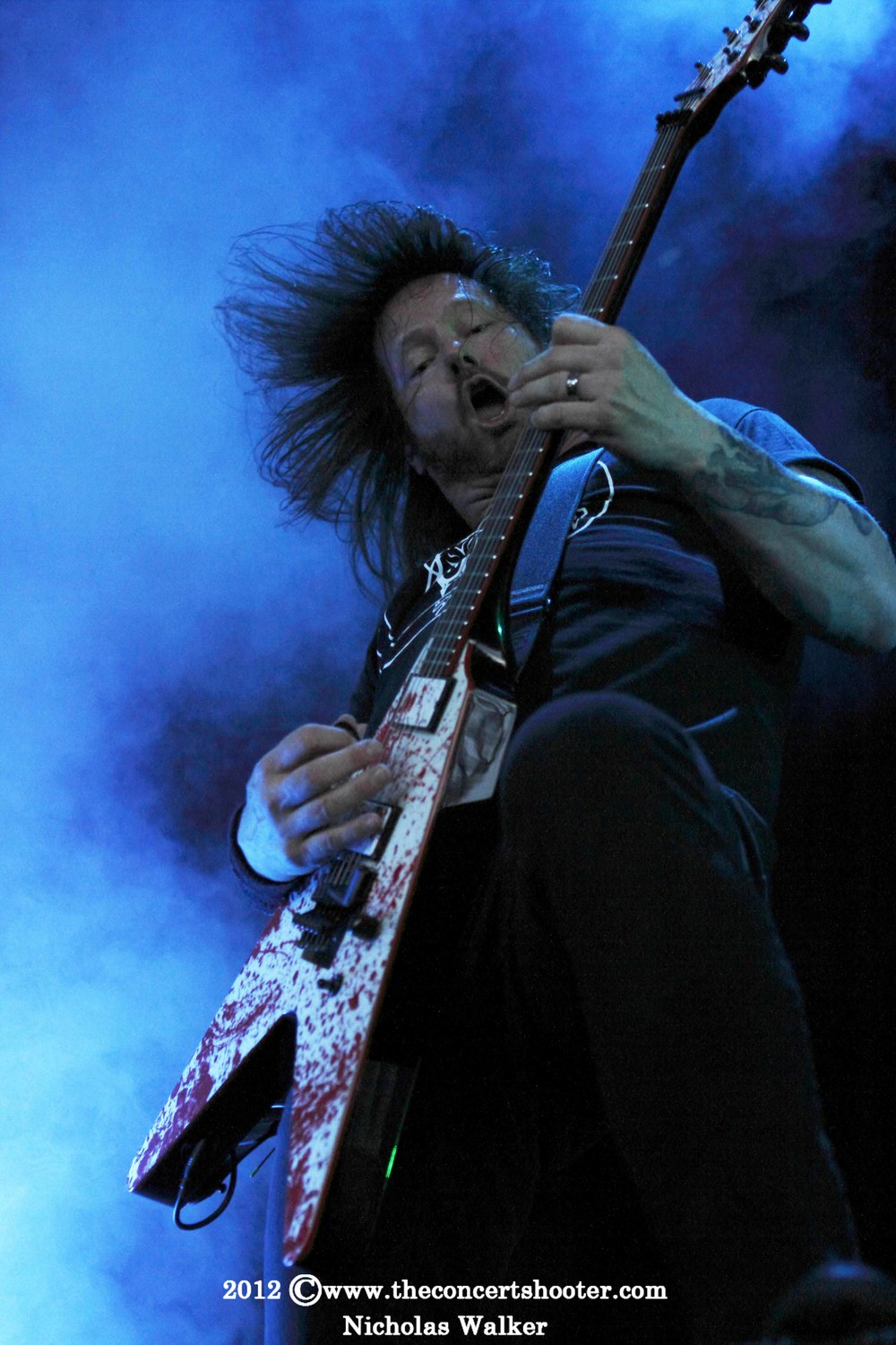 Slayer_Rockstar_Mayhem_Tampa_7-13-2012_006.jpg