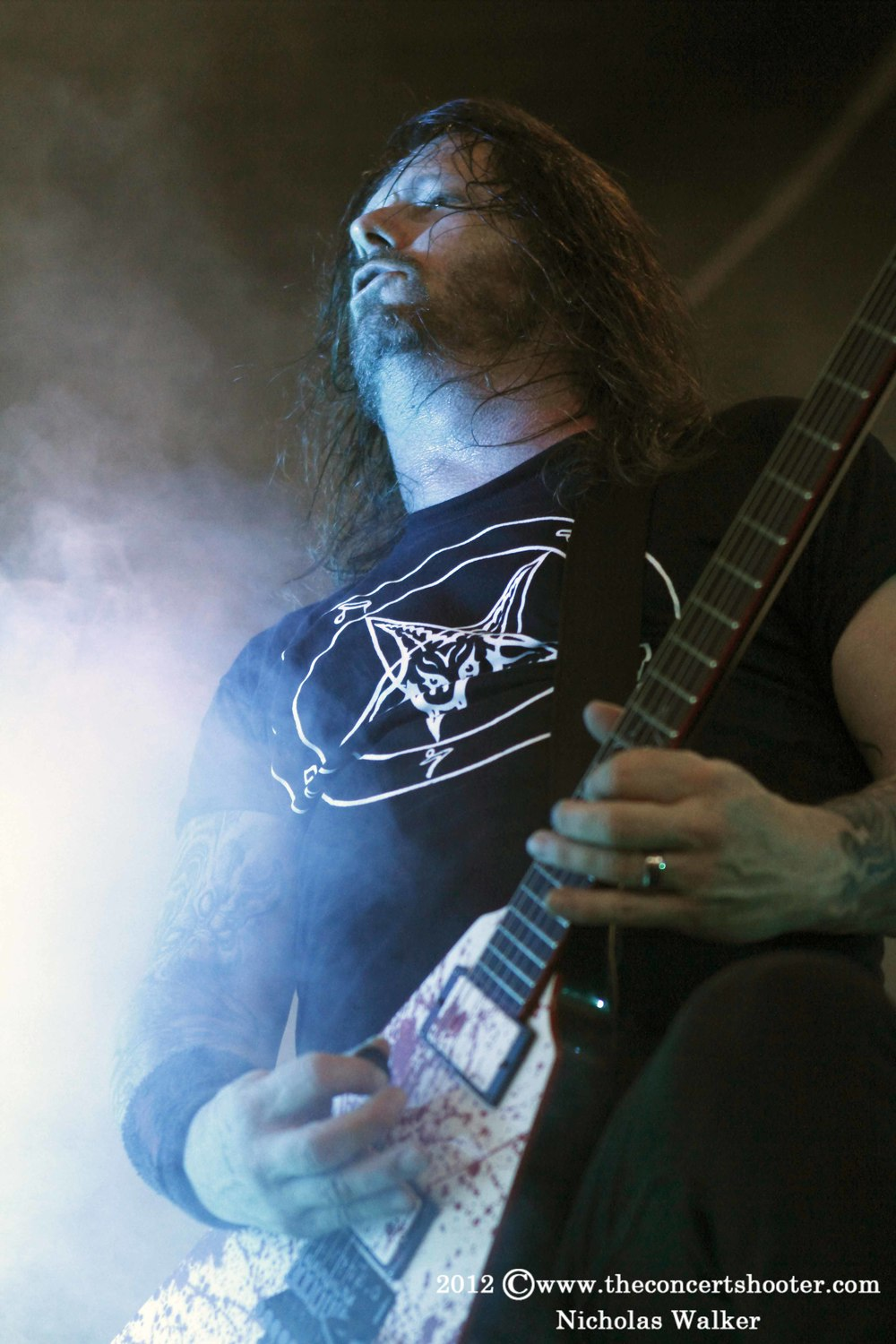 Slayer_Rockstar_Mayhem_Tampa_7-13-2012_009.jpg