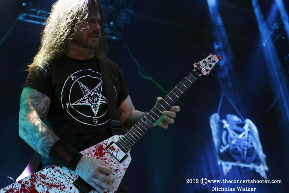 Slayer_Rockstar_Mayhem_Tampa_7-13-2012_011.jpg