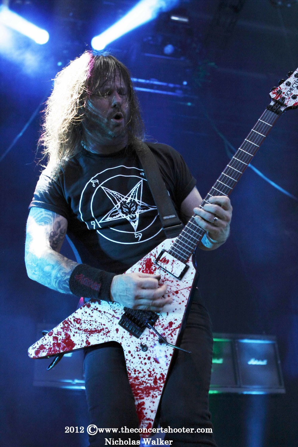 Slayer_Rockstar_Mayhem_Tampa_7-13-2012_013.jpg