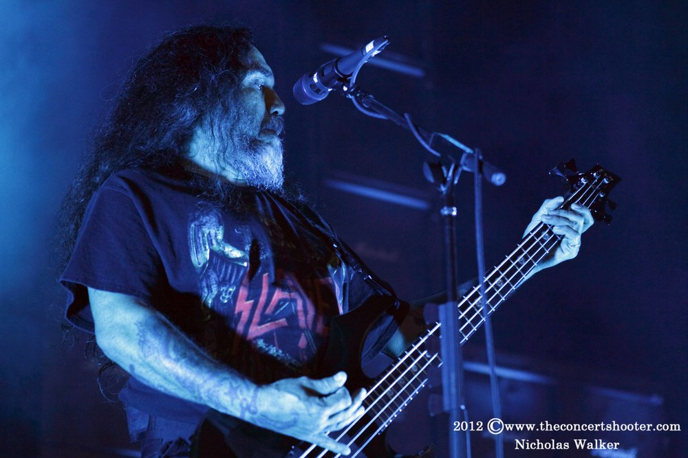 Slayer_Rockstar_Mayhem_Tampa_7-13-2012_012.jpg