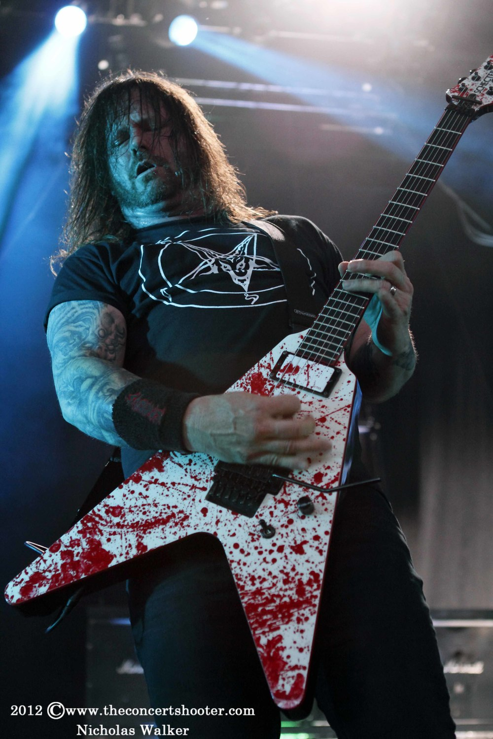 Slayer_Rockstar_Mayhem_Tampa_7-13-2012_015.jpg