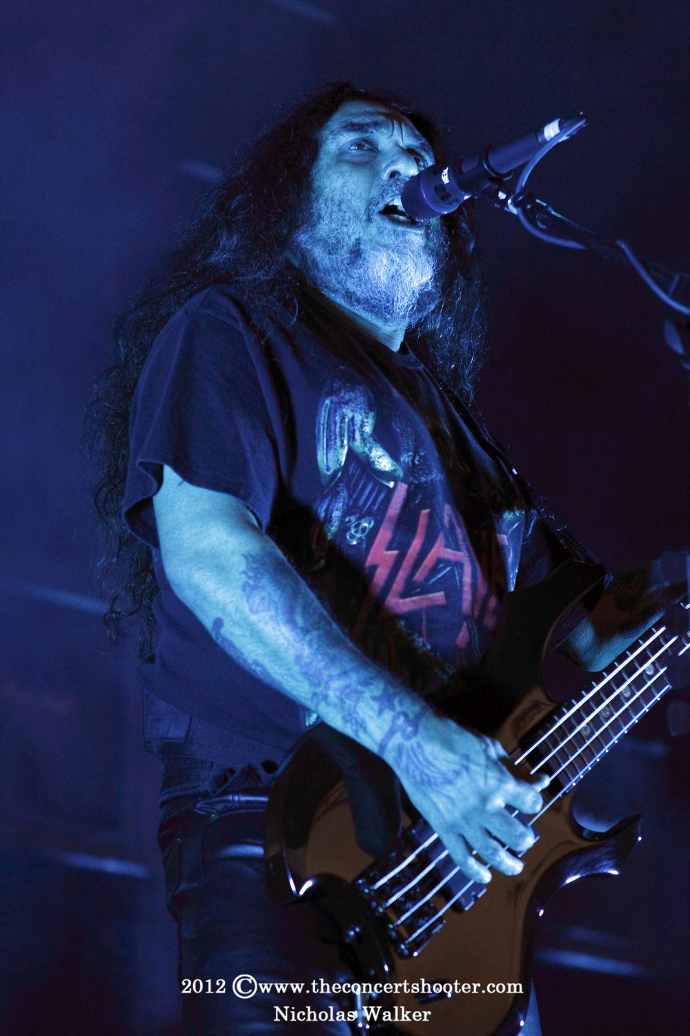 Slayer_Rockstar_Mayhem_Tampa_7-13-2012_018.jpg