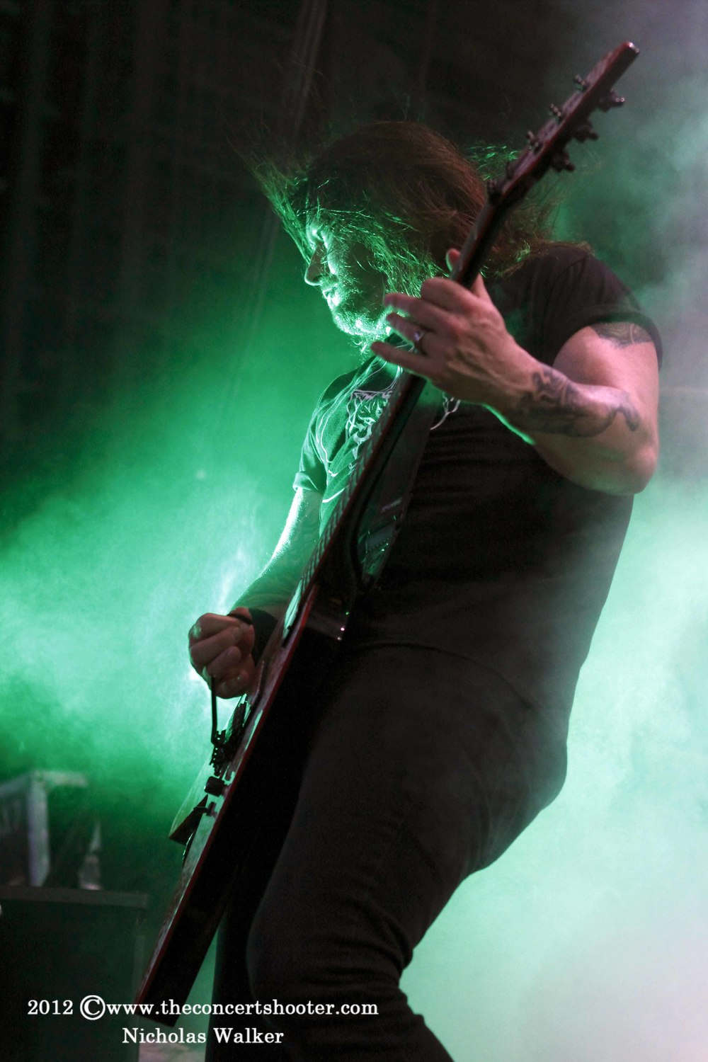 Slayer_Rockstar_Mayhem_Tampa_7-13-2012_017.jpg