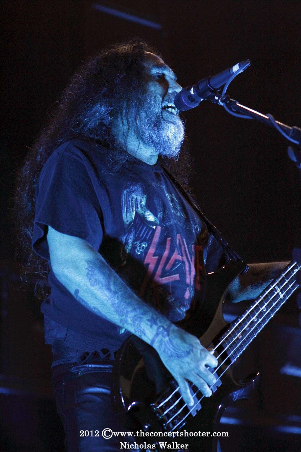 Slayer_Rockstar_Mayhem_Tampa_7-13-2012_019.jpg
