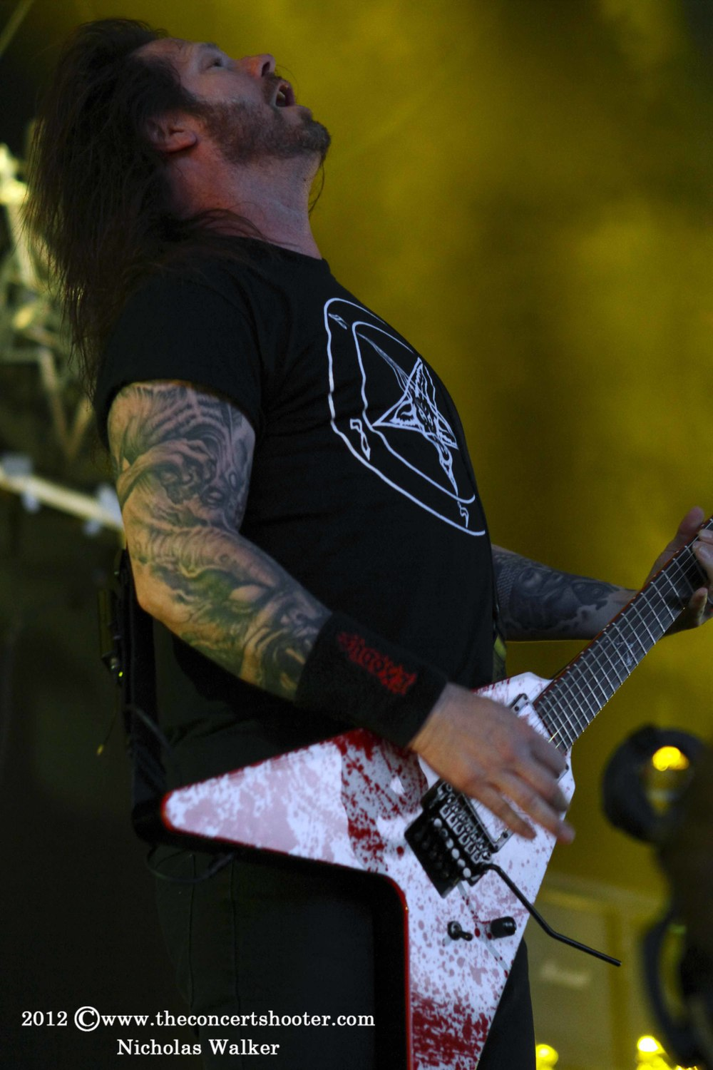 Slayer_Rockstar_Mayhem_Tampa_7-13-2012_020.jpg