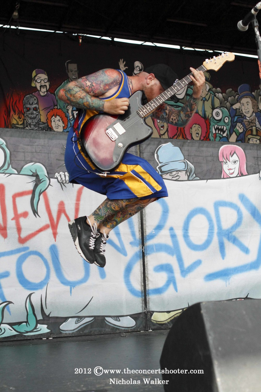 New_Found_Glory_VWT_Orlando_7-27-2012_009.jpg