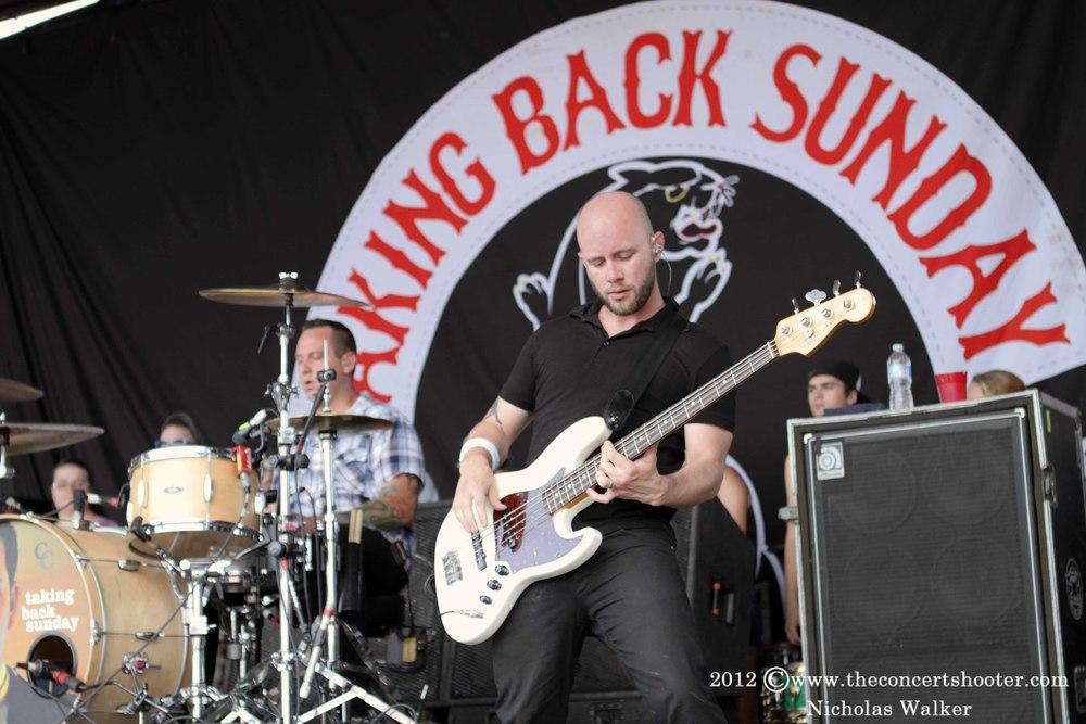 Taking_Back_Sunday_VWT_Orlando_7-27-2012_003.jpg