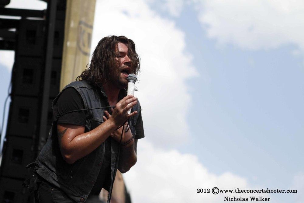 Taking_Back_Sunday_VWT_Orlando_7-27-2012_008.jpg