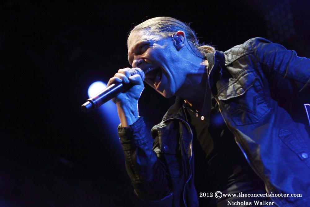 Shinedown_Rockstar_Uproar_Tampa_9-13-2012_007.jpg
