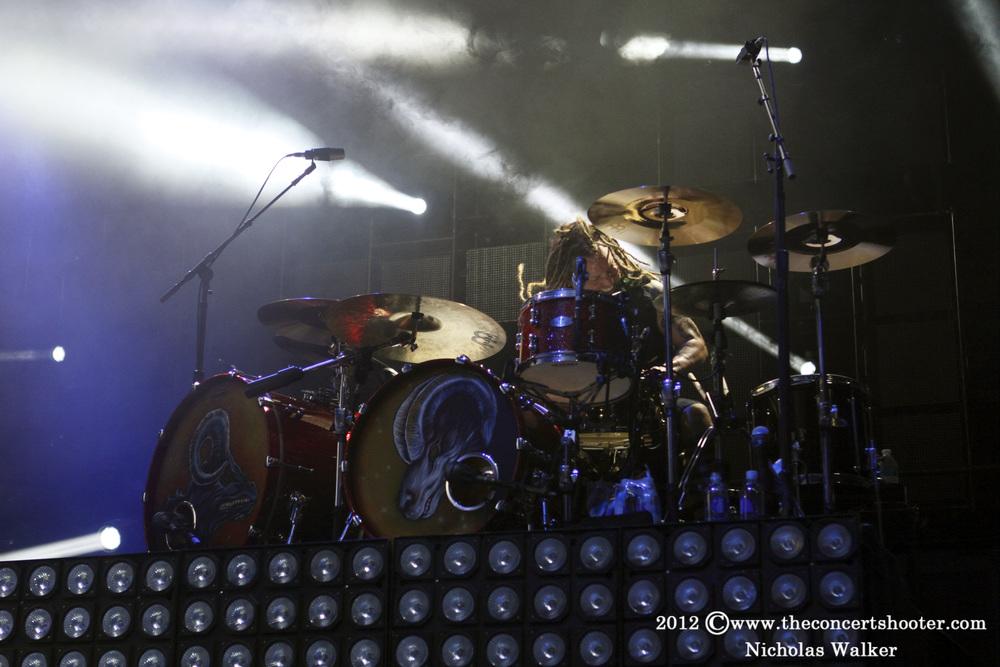 Shinedown_Rockstar_Uproar_Tampa_9-13-2012_011.jpg