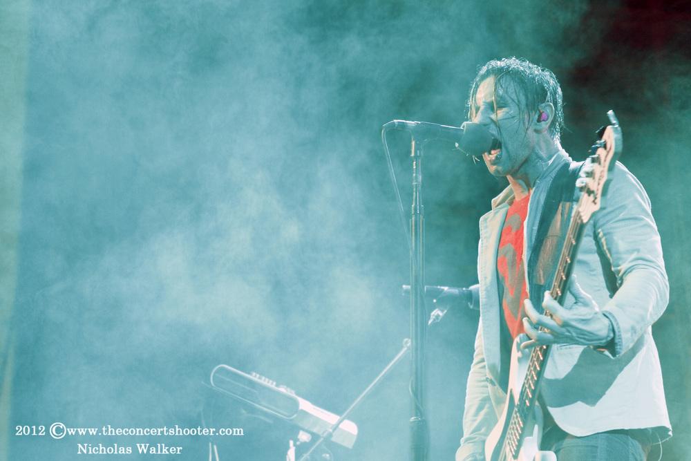 Shinedown_Rockstar_Uproar_Tampa_9-13-2012_018.jpg