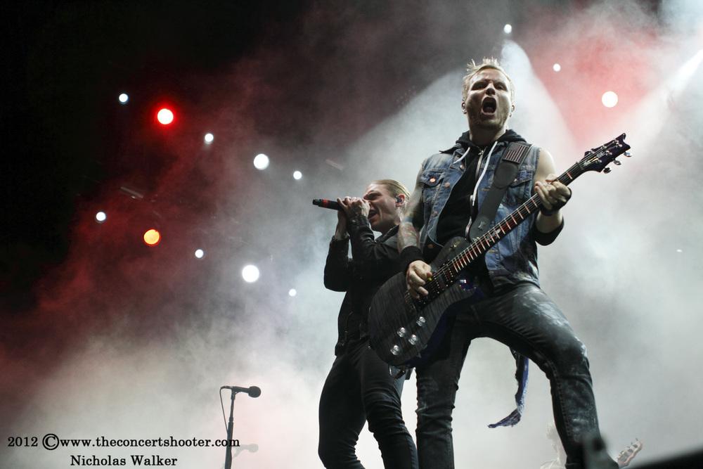 Shinedown_Rockstar_Uproar_Tampa_9-13-2012_019.jpg