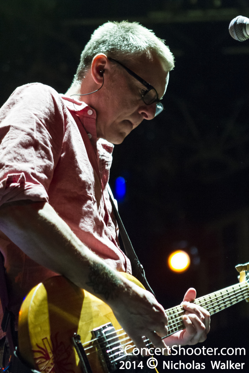 The_Toadies_HOB_Orlando_5-17-2014_035.jpg