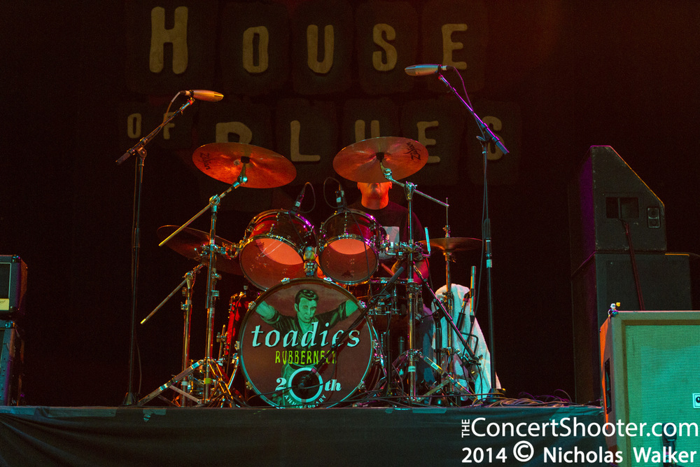 The_Toadies_HOB_Orlando_5-17-2014_204.jpg