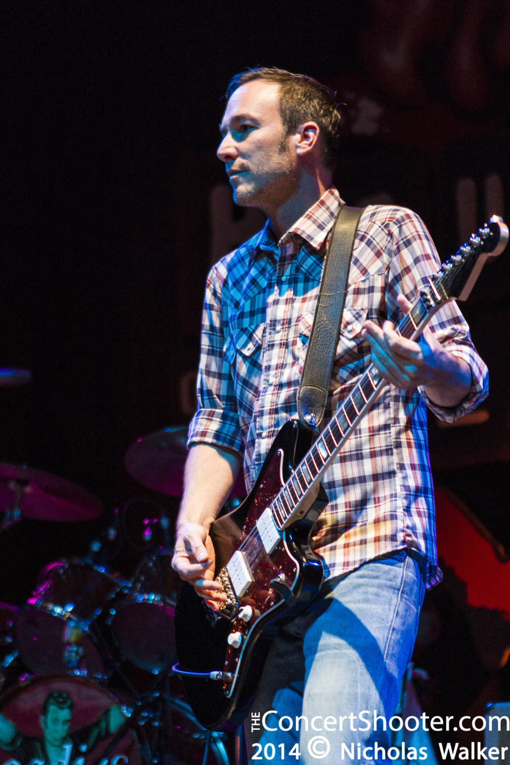 The_Toadies_HOB_Orlando_5-17-2014_215.jpg
