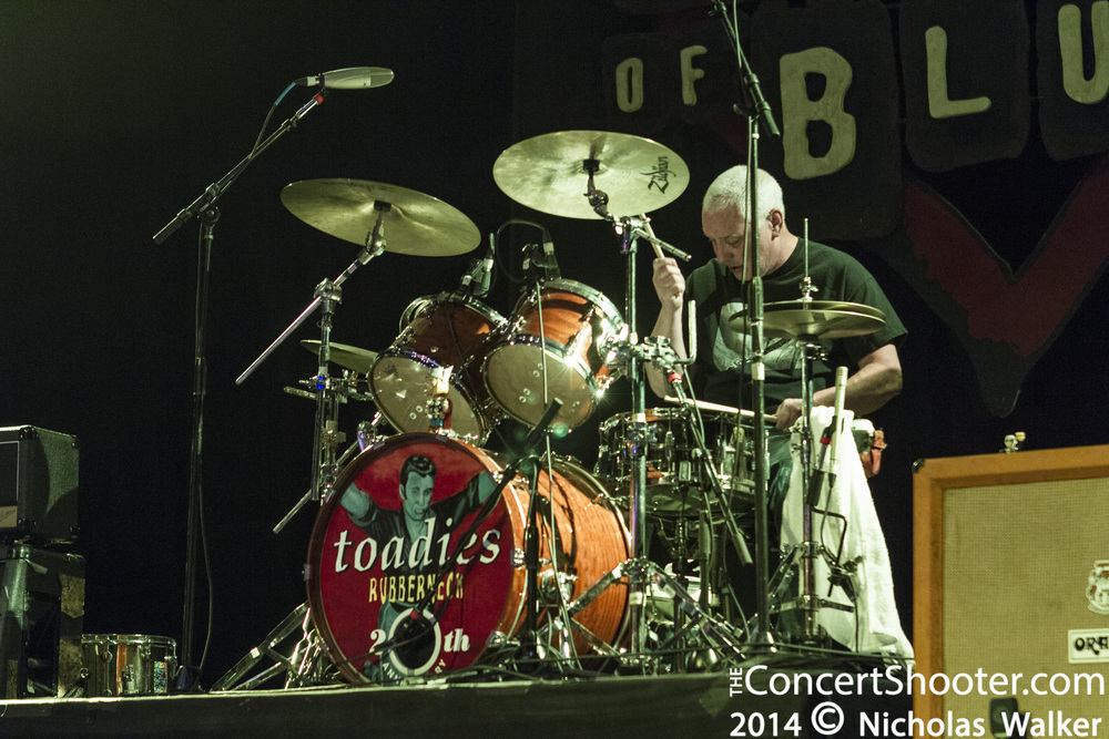 The_Toadies_HOB_Orlando_5-17-2014_281.jpg