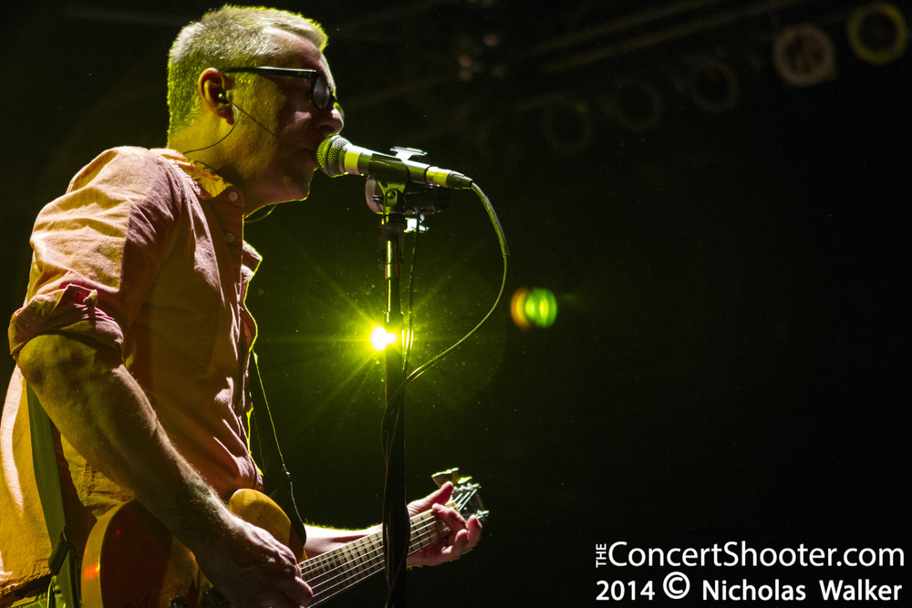 The_Toadies_HOB_Orlando_5-17-2014_346.jpg